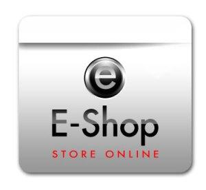 Einkaufen im Internet