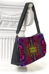 Techno-Art Tasche