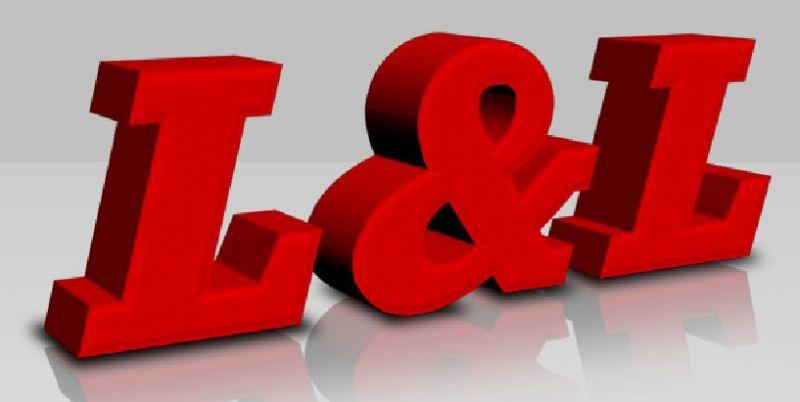 L&L_logo