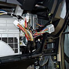 4age Blacktop Wiring Diagram Ford Trucks Diagrams Prius Ecu Fuse Location, Prius, Get Free Image About
