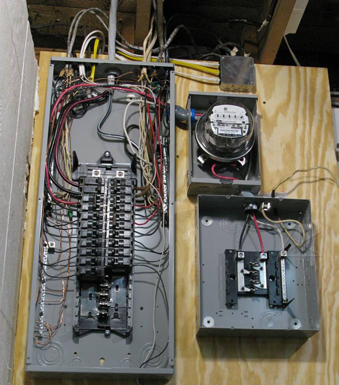 service entrance panel wiring diagram big tex 22gn trailer house retrofit 04