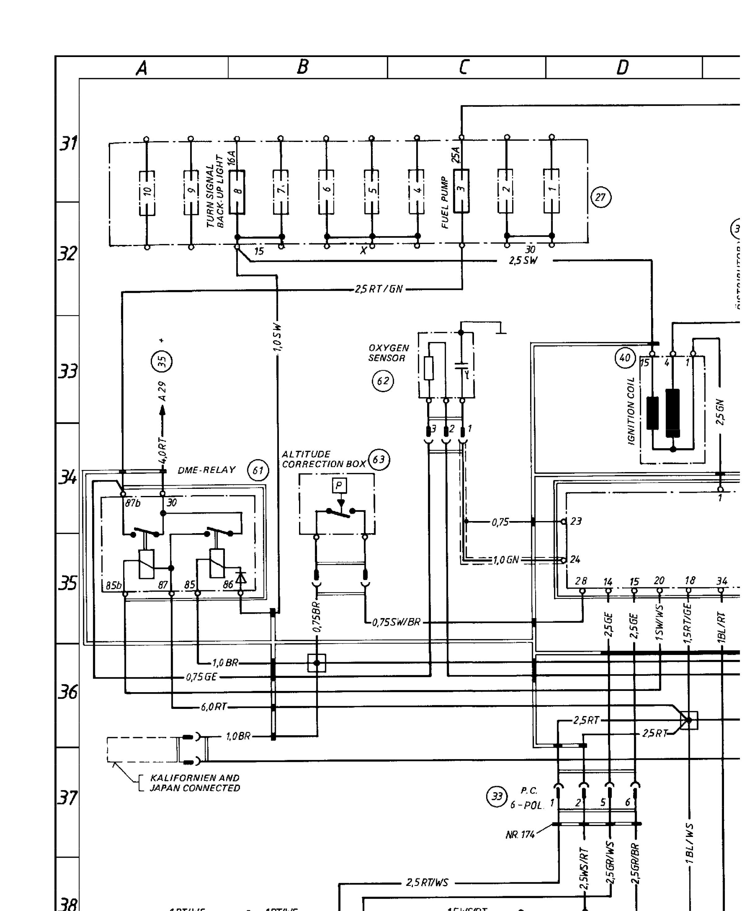Download 911 W D Service Diagram Free Manual And