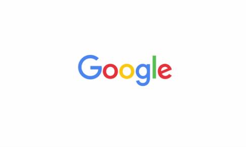だらだら動画を見なくて済むようになる!?Androidのグーグル検索で動画プレビュー再生