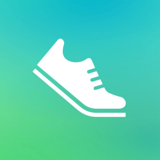iOSアプリ第3弾、1日の歩数を自動集計してくれるアプリ「Pedoro」をリリース!