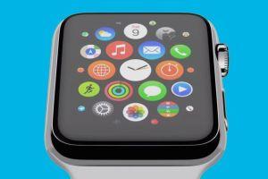 Apple Watch OS4.1ではApple Musicストリーミングとラジオアプリが追加される?