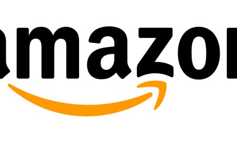 Amazonが電子書籍読み放題サービス「Prime Reading」開始!評判は微妙?!