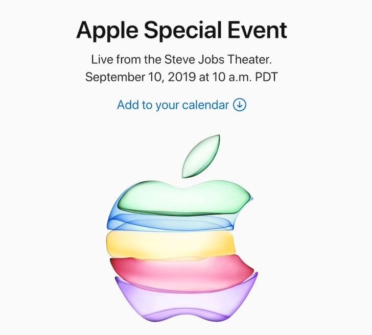 iOS12.4.1がリリース!アップデート内容や変更点まとめ!
