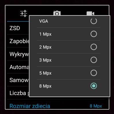 Screenshot_20181030-151443