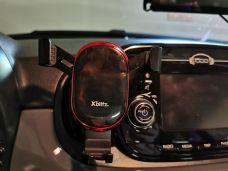 Xblitz G450
