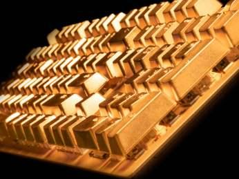 XPG Golden Summoner-2
