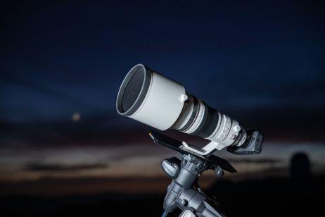 Canon_EOS-Ra (4)