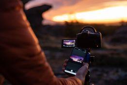 Canon_EOS-Ra (6)