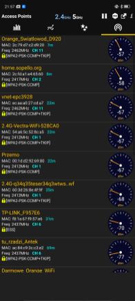 Screenshot_2019-10-29-21-57-28-40_45fc3c5bc27616318c91498dc0f3f6f7
