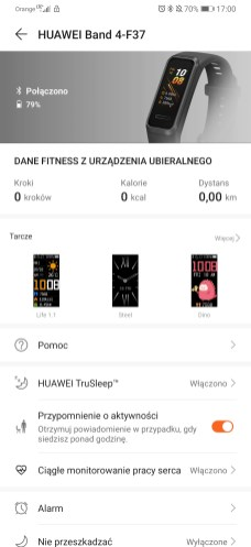 Screenshot_20191031_170014_com.huawei.health