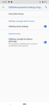 Screenshot_20191118-222636
