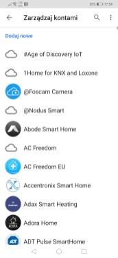 Screenshot_20191120_175435_com.google.android.googlequicksearchbox