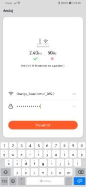 Screenshot_20191126_222634_com.tuya.smart