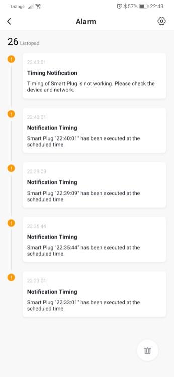 Screenshot_20191126_224311_com.tuya.smart