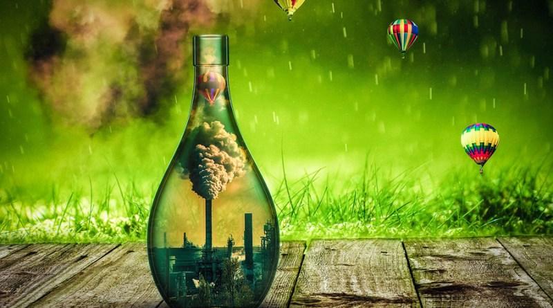 Zielony Tydzień