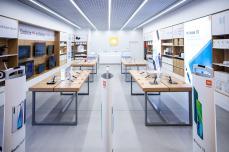 Mi Store_Galeria Mokotow_1