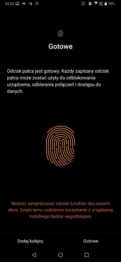 Screenshot_20200121-222232500