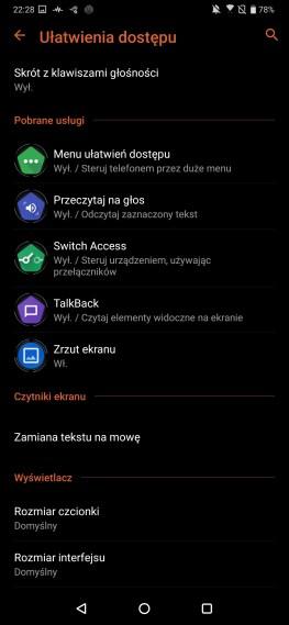 Screenshot_20200121-222807035