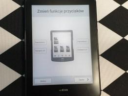 inkBook Prime HD