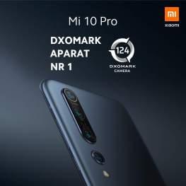 Mi 10 Pro