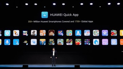Huawei Mobile Services-3