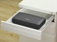 Canon PIXMA TR150 (4)