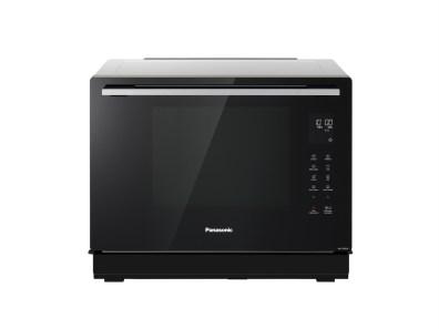 Panasonic NN-CS89L
