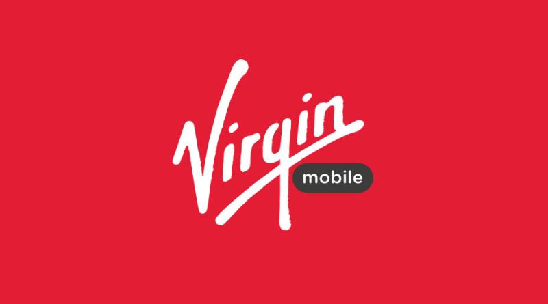Virgin Mobile na kartę