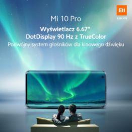 mi10pro-5