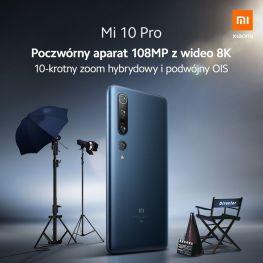 mi10pro-6