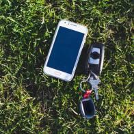 smartfon-kluczyki