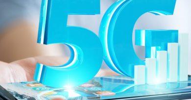 5G Future Forum