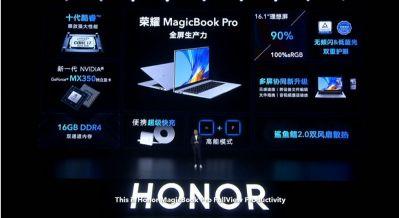 Honor _03