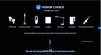 Honor _16
