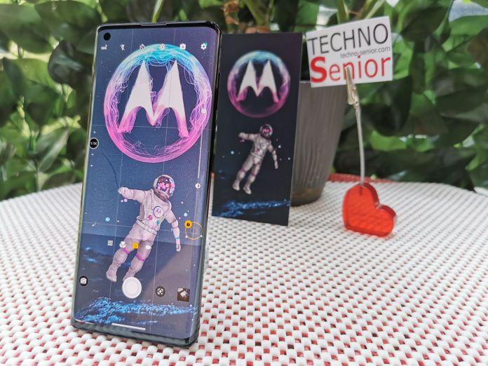 Motorola_edge_tel_01