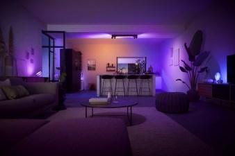 philips-hue-centris-4l-color