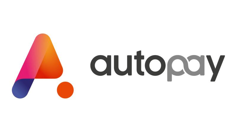 Autopay w AppGallery
