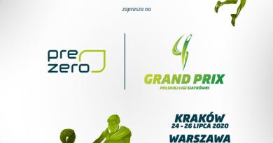 PreZero Grand Prix