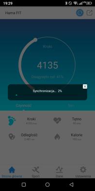 Screenshot_20200624-192907