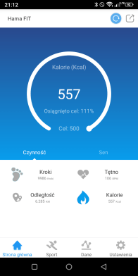 Screenshot_20200625-211209