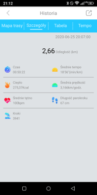 Screenshot_20200625-211253