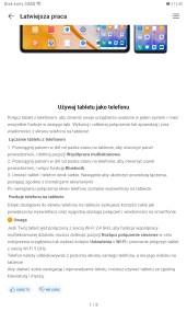 Screenshot_20200717_124002_com.huawei.android.tips