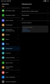 Screenshot_20200724_144217_com.android.settings
