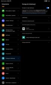 Screenshot_20200724_144232_com.android.settings