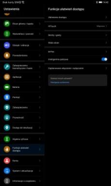 Screenshot_20200724_144249_com.android.settings