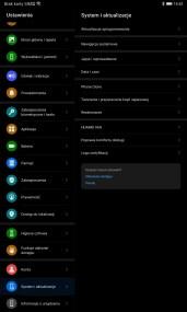 Screenshot_20200724_144314_com.android.settings
